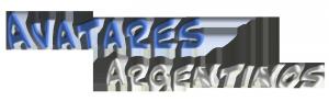 Avatares Argentinos - Recorriendo el mundo virtual