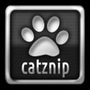 128px-Catznip_512