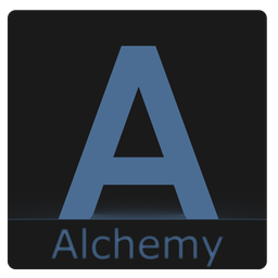 alchemy_icon