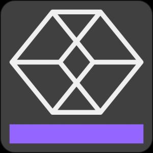 casviewer_icon