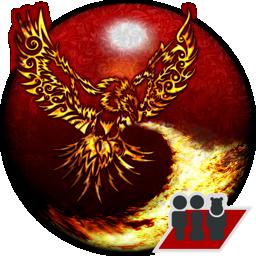 firestorm_48